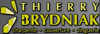 Charpentier Couvreur en Savoie – Thierry Brydniak